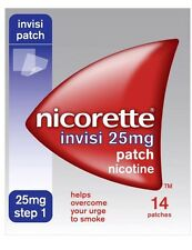 how do i get free nicotine patches uk
