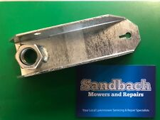 Mountfield HP414 Tondeuse à essence Wolf Inférieur Poignée de pièces d/'assemblage