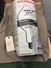 Sylvania METALARC BT56 Clear Metal Halide Bulb
