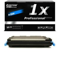 Pro Toner Cyan for Canon Imagerunner C-1022-i C-1028-iF