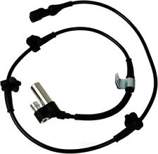 Dorman ABS Wheel Speed Sensor fits 1998-2001 Mercury Mountaineer  WD EXPRESS