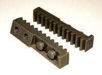 Side Rack Singer Silver Reed Knitting Machine Spare Parts SK670 SK830 SA7P SA7E