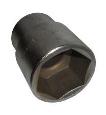 """1 5/8 """" (41,3 mm) 6- Kant Steckschlüssel bzw. Nuss, 3/4"""" Vierkant Antrieb"""