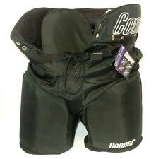 Nos Cooper Flexform Sr Hp650U Ice Hockey Pants Canadian Made Size: Adult Medium
