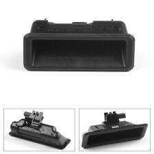 For BMW E60 E90 E91 E92 E70 Boot Trunk Handle Release Switch 51247118158 7118158