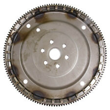 NEW OEM 98-04 Ford Focus Escape Flywheel Assembly 2.0L Automatic Transmission