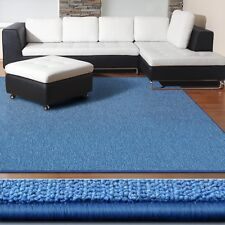 Teppich-Läufer London | für Flur, Wohnzimmer, Schlafzimmer etc. | viele Größen