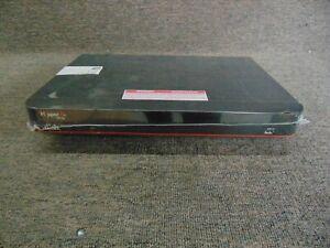 New Hopper 3 w/ Sling DISH Network Satellite Receiver 4k HDDVR Reman