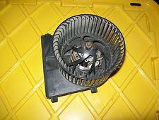 99-05 VOLKSWAGEN JETTA GOLF AC HEATER FAN AIR BLOWER MOTOR #EDEN