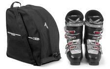 T-PRO Skischuhtasche Ski Boots Bag Skistiefel Snowboardschuhe Tasche