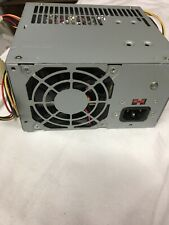 ATX Power Supply for HP Bestec ATX-250-12Z,ATX-300-12Z,ATX-300-12Z CCR