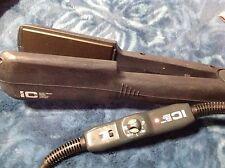 Professional Create CR2000B L  Quick Flat Hair Iron Straightener