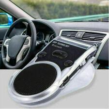 Auto KFZ Bluetooth Freisprecheinrichtung Freisprechanlage Sonnenblende Receiver