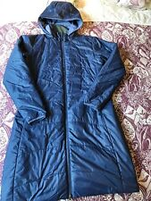 Rohan womens Cocoon Coat size Small (10-12)