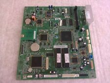 HG5-3105-000 Canon L2000 Fax Machine REPLACEMENT Main Logic / System Board