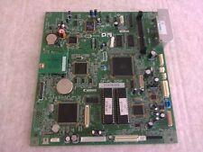 Hg5-3105-000 Canon L2000 Fax Ricambio Principale logica / Sistema Board