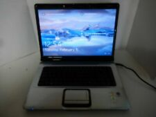 HP Pavilion DV6000 Laptop AMD Turion 64 x2 1.80GHz 3GB 160GB Windows 10 home