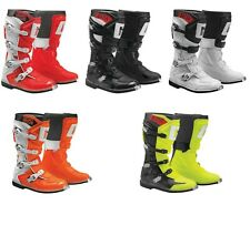 2020 Gaerne  GX-1 Motocross/Off Road Boots - Pick Size / Color