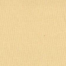 Bella Solid Parchment 9900 39 by Moda