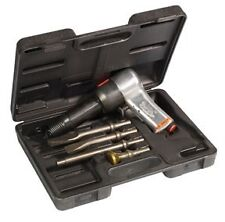 Chicago Pneumatic .498 Super Duty Air Hammer Kit with chisels #CP 717K