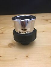 Snap-On Cooling System Adapter 10036 Part #Tab10036