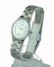Storm Slim X Crystal 47189/S Damen Uhr Ladies Watch  Neu  OVP  UVP 169 €uro