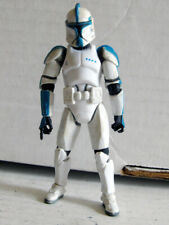 CLONE TROOPER - 2003 Star Wars 3.75 inch Hasbro action figure