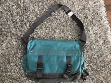 CONVERSE  TASCHE  BAG SPORT Laptop Bag