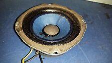 """BOSE 901 Speaker/Driver 4"""" inch 8 ohms"""