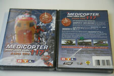 RTL Medicopter 117 - Vol.2   ADD-ON  (PC)    Neuware     New