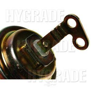 Carburetor Choke Pull Off Standard CPA315