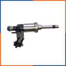 Einspritzventil Fuel Injektor für BUICK CADILLAC 3.6L 217Cu 12638530, 12669384