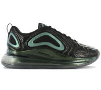 Nike Air Max 720 - Throwback Future Iridescent - AO2924-003 Herren Sneaker Schuh