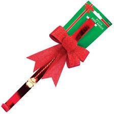 Soporte para corona de Navidad