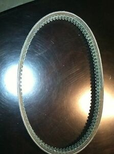 ROCON 340 DRIVE BELT OLD STOCK NEVER USED DAYCO 1093 1973 ?