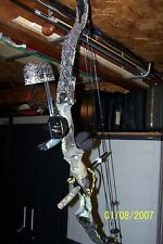 Bear Legend compound bow( in great shape)