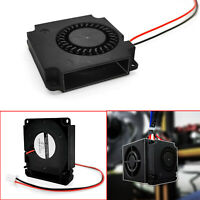 4010 Blower Brushless Lüfter Cooling für Creality 3D/CR-10S/Ender-3S 3D Drucker#
