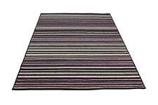 Moderne Wohnraum-Teppiche