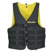 Sea_Doo Men's Motion Life Vest