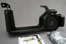 19417164 Next Gen Silverado Sierra 1500 Gm/kicker Subwoofer Speaker Kit