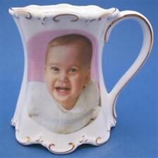 1983 1st Birthday of Prince William Mug