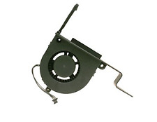 """NEW 922-9909 Apple Optical Drive Fan for iMac 21.5"""" Mid - Late 2011 A1311"""