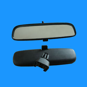 Toyota Hiace interior rear view mirror 2005 2006 2007 2008 2009 2010 2011 2012 2
