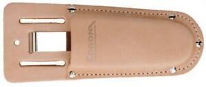 Corona Secateur Leather Holder