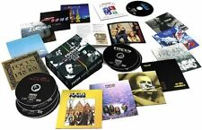FOCUS - HOCUS POCUS 13 CD BOX SET, THIS IS THE NEW 2017 VERSION You-Will-Love-It