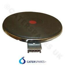 HOTPLATE BOILING TOPS SOLID PLATE ELEMENT 2KW 183MM HT3 HT6 HT7 LINCAT HO10
