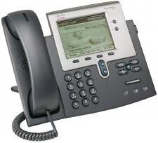 Cisco Unified 7942G IP Phone