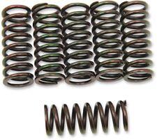 Barnett - 501-58-06045 - Clutch Spring Kit Spring Set 1131-0646 501-58-06045