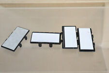 More details for lgb 1701 g gauge 4 x switching magnet nz