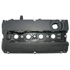 Gasket Installed Cam Rocker Cover Fit Vauxhall Astra,Meriva,Vectra C,Zafira B
